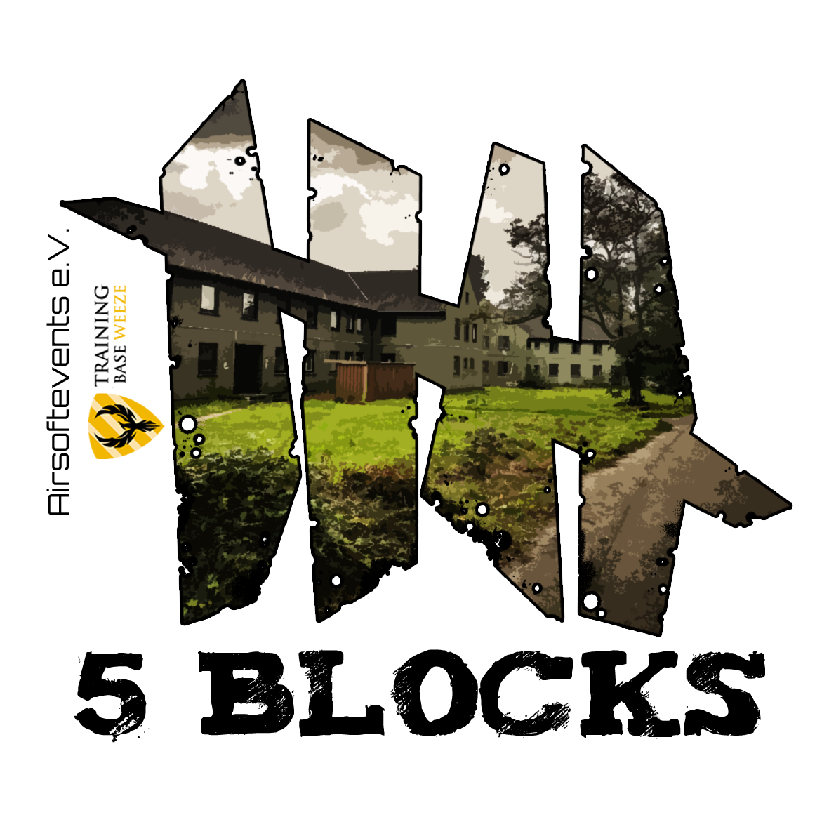[Bild: Logo-5Blocks.png]