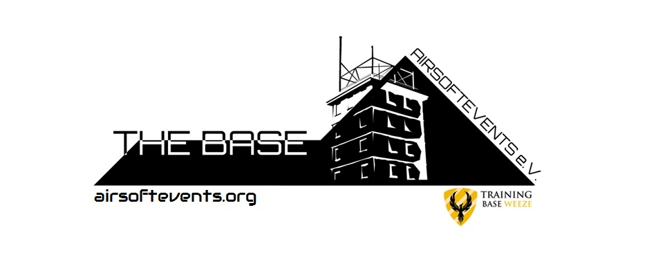 [Bild: Logo-The-Base%5E1.jpg]
